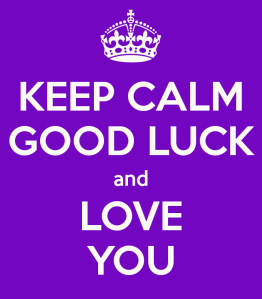 keep-calm-good-luck-and-love-you